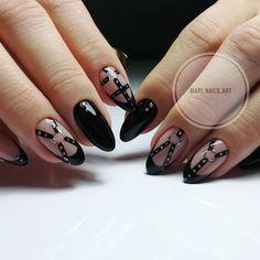 143 отметок «Нравится», 1 комментариев — Ногти | Маникюр | Nails (@dizajn_nogtej) в Instagram: «Мастер @mari_nails_art #dizajn_nogtej #маникюр #ногти #красивыйманикюр #красивыеногти…»