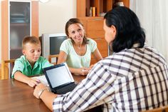 Teaching Strategies for Parents to Help Struggling Students