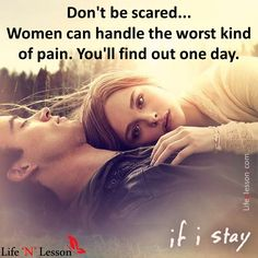 #If I Stay #Love