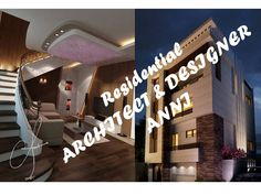 IRAN-AMOL-HARAZ- AYAZ HOUSING- DESIGN BY ANNI