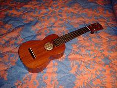 アストリアス-ソプラノMaho17:ukulele luana(ウクレレ ルアナ) – ウクレレでゆったり、リラックス