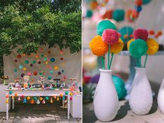 colorful-baptism-ideas (13)
