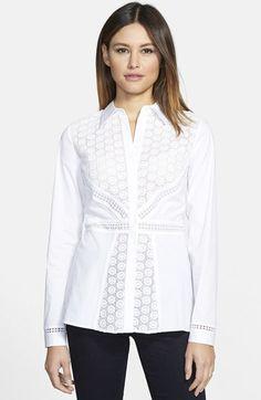 The CF Shop — Corporate Fashionista #cynthiawhiteandassociates #personalbrand #workattire #spring