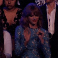 23 Times Taylor Swift Was So Adorably Awkward You Wished She Was Your BFF