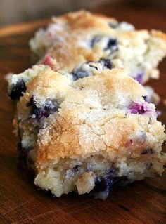 Lemon-Blueberry Breakfast Cake½ cup unsalted butter, room temperature 2 tsp. lemon zest or more — zest from 1 large lemon 7/8 cup* + 1 tablespoon sugar** 1 egg, room temperature 1 tsp. vanilla 2 cups flour (set aside 1/4 cup of this to toss with the blueberries) 2 tsp. baking powder 1 tsp. kosher salt 2 cups fresh blueberries ½ cup buttermilk***