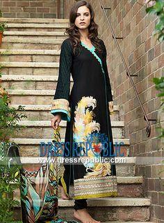 Al Zohaib Textile Summer Prints 2014 | Mahiymaan Collection 2013 Pakistani Lawn Dresses 2014: Al Zohaib Textile Summer Prints 2014 | Mahiymaan Collection 2013 in Washington, D.C. Houston, TX Phone (713) 893 5252. by www.dressrepublic.com