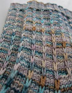 Slip Stitch Lines by La Maison de Saba Sock recipe for plainish toe-up socks (Cool Crafts Free Pattern) Slip Stitch Knitting, Lace Knitting, Knitting Socks, Knitting Stitches, Knitting Patterns, Knit Crochet, Knit Socks, Ravelry, Toe Up Socks