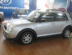 Lifan 320 Photos and Specs. Photo: Lifan 320 sale and 15 perfect photos of Lifan 320