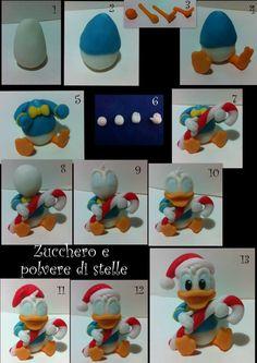 https://www.facebook.com/pages/Zucchero-e-polvere-di-stelle/140610409381326