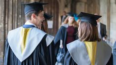 Britons see university fees as poor value