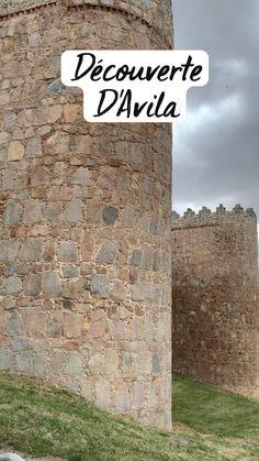 D Avila, Europe, Destinations, Madrid, Trapillo, Travel, Spain, Italy, Travel Destinations