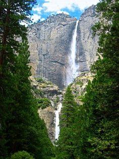 5 US Natural Mountain Wonders