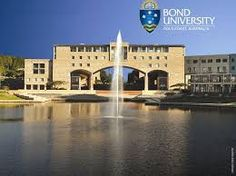 Bond University announced scholarships for Indian students 2015 for study in Australia. These study abroad scholarships are open for undergraduate or postgraduate degree level in the academic year Domestic students also can apply for these scholarships. Student Scholarships, History Teachers, Study Abroad, Historical Sites, United Kingdom, Bond, Connection, Mansions