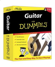 How to write a rap for dummies