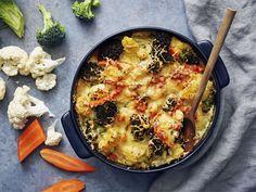 Paella, Nom Nom, Food And Drink, Keto, Salad, Ethnic Recipes, Salads, Lettuce