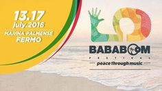 http://www.bababoomfestival.it/
