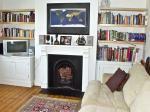 bookcase Bookcase, Room, Home Decor, Bedroom, Bookshelves, Rooms, Interior Design, Home Interior Design, Book Stands
