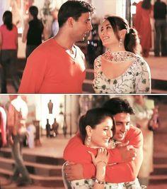 Bollywood Couples, Pearl Earrings, Couple Photos, Fashion, Couple Shots, Moda, Pearl Studs, Fashion Styles, Couple Photography