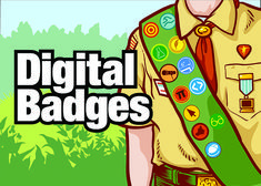 Everything You Ever Wanted to Know About Badging in the Classroom--Our Definitive Guide  Read more at http://thejournal.com/articles/2013/05/30/copy-of-everything-you-ever-wanted-to-know-about-badging-in-the-classroom-our-definitive-guide.aspx?=FETCLN#db11qR0AS9SpEEe0.99
