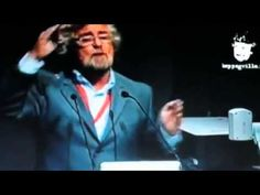 Beppe Grillo stupendo spot  !!!!!