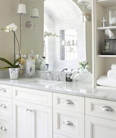 lavabo-dolap-modelleri