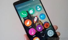 Try out FireFox OS with this simple launcher APK - https://www.aivanet.com/2015/11/try-out-firefox-os-with-this-simple-launcher-apk/