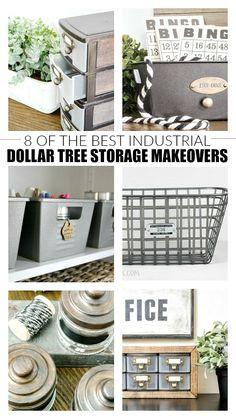 328 Best Dollar Store Crafts Images Dollar Store Crafts Diy