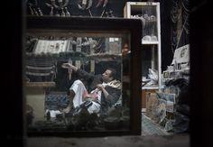 juan herrero photography-1