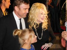 Dolly Parton on a roll with Movieguide® honors, tour, new album and Christmas Of Many Colors, Family Tv, Living Legends, Dolly Parton, New Woman, Tours, Actresses, Album, American
