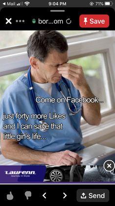 Girls Life, I Can, Little Girls, Journey, Funny, Toddler Girls, Baby Girls, The Journey, Ha Ha