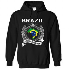 cool It's an BRAZIL thing, you wouldn't understand CHEAP T-SHIRTS