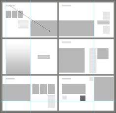 Portfolio Layout                                                                                                                                                                                 More