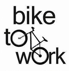 New ideas for vintage bike logo bicycle art Bike Quotes, Cycling Quotes, Cycling Art, Cycling Bikes, Road Cycling, Logo Velo, Bike Logo, Typographic Logo, Typography