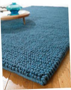 wollteppich cheviot 100 schafschurwolle teppich. Black Bedroom Furniture Sets. Home Design Ideas