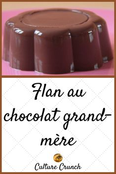 Gateau Cake, Mousse Dessert, Thermomix Desserts, Mini Cheesecakes, French Food, Food And Drink, Cooking Recipes, Snacks, Chocolate