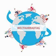Wir möchten den Weltfahrradtag nutzen, um euch an unserer Leidenschaft für die Allround-Verkehrsmittel teilhaben zu lassen. Denn Fahrräder sind schon lange mehr als praktische Fortbewegungsmittel. Sie sind nachhaltig, unkompliziert & erlauben es uns, unterwegs zuhause zu sein. Unsere Fahrräder bringen euch nicht nur sicher & zuverlässig ins Büro, in den Wald oder die Innenstadt, sie sind vor allem die ideale Lösung für naturverbundenes Reisen. Also schnappt euch euer Bikes! Playing Cards, Home Decor, Passion, Decoration Home, Room Decor, Playing Card Games, Home Interior Design, Game Cards, Home Decoration