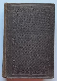 Nurse and spy in the Union army : comprising the adventures and experiences of a woman in hospitals, camps, and battlefields by S. Emma E. Edmonds with illustrations.