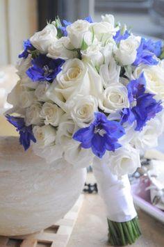 Il Profumo dei Fiori, scenografie floreali per matrimoni The Wedding Italia