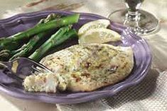 This type of Grilled Lemon Dill Salmon Recipe has high Omega 3 fat content, whic. - This type of Grilled Lemon Dill Salmon Recipe has high Omega 3 fat content, whic… – This type - Tilapia Recipes, Fish Recipes, Lunch Recipes, Seafood Recipes, Tilapia Dishes, Savoury Recipes, Omega 3, Mantu Recipe, Lemon Dill Salmon