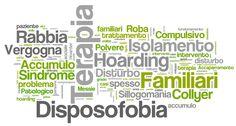 Disposofobia
