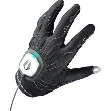 Glove and tazer in one ilegal in 38 states but comes in diferent collors and…