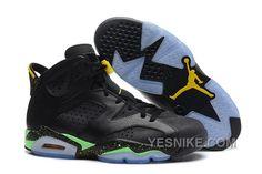 sports shoes 1ec1b 7d028 where can i buy jordan 6 ghost green macklemore jordan f5860 ...