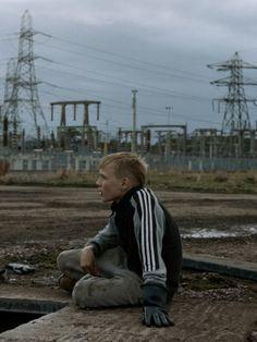6 Dakikada Dünden Bugüne İngiliz Sineması - FilmLoverss