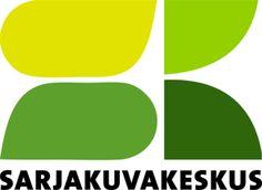Sarjakuvakeskuksen tehtäväpankki Art Education, Chart, Logos, Ideas, Art Education Resources, Logo, Thoughts