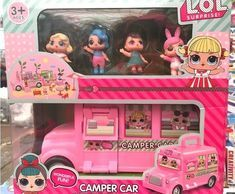 Do not buy thease are fake lol dolls they are not safe Best Picture For Lol Surprise Dolls Party Ideas Diy centerpieces For Your Taste You are looking for Toy Cars For Kids, Toys For Girls, Justice Toys, Barbie Princess, Disney Princess Belle, Baby Doll Accessories, Barbie Toys, Doll Party, Barbie Fashionista