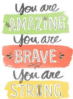 Excellent inspirational quotes for you for motivation, self esteem and success. Positive Quotes For Life Happiness, Life Quotes Love, Quotes To Live By, Positive Quotes For Teens, Motivational Quotes For Life Positivity, Sassy Quotes, Motivational Posters, Super Quotes, Inspirational Quotes For Kids