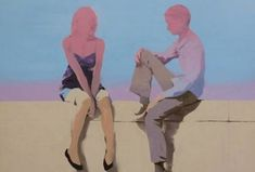 pareja-sentada-3