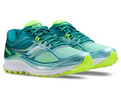 Women's Guide 10 - All Running | Saucony
