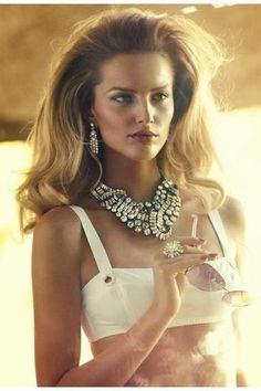 Glamourous | Women's Look | ASOS Fashion Finder