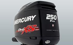 We offer the most-complete line of outboard power, for fishing boats and speed boats, for pontoons and tenders, for work and for play. Bass Fishing, Fishing Boats, Mercury Marine, Boat Storage, Mercury Outboard, Bass Boat, Outboard Motors, Speed Boats, Marines